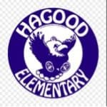 Hagood